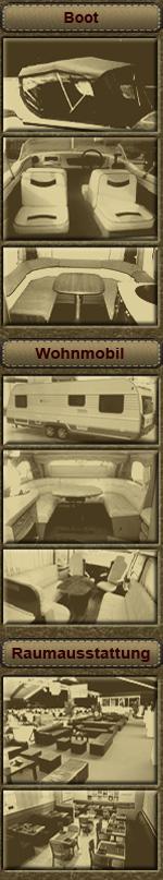 polsterei autosattlerei lederreparatur k ln lederdesign. Black Bedroom Furniture Sets. Home Design Ideas